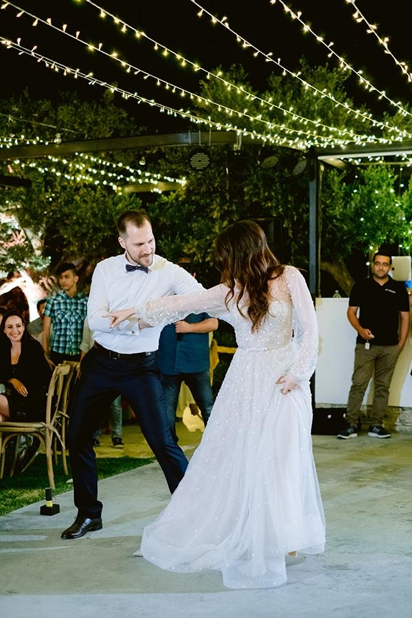 gorgeous-spring-wedding-lefkara-dusty-blue-details_31