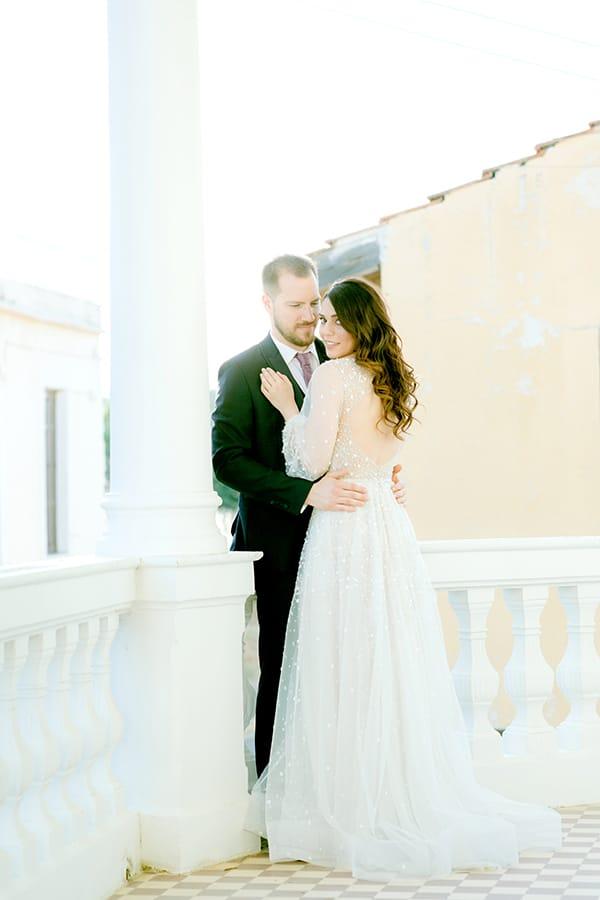 gorgeous-spring-wedding-lefkara-dusty-blue-details_32