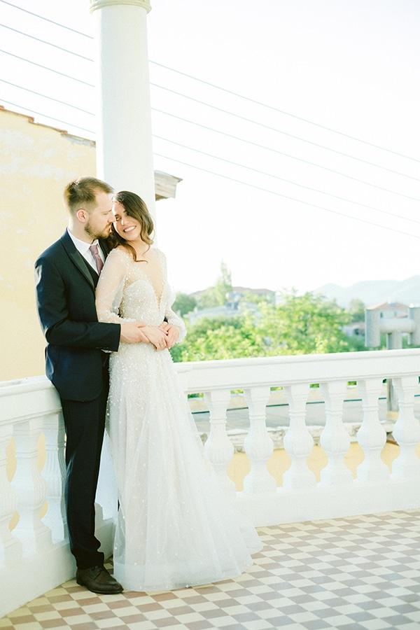 gorgeous-spring-wedding-lefkara-dusty-blue-details_33