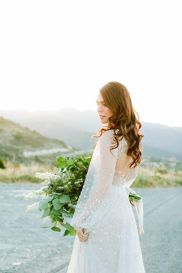 gorgeous-spring-wedding-lefkara-dusty-blue-details_34