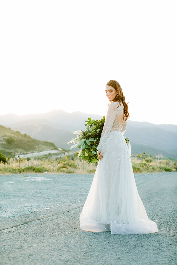 gorgeous-spring-wedding-lefkara-dusty-blue-details_35