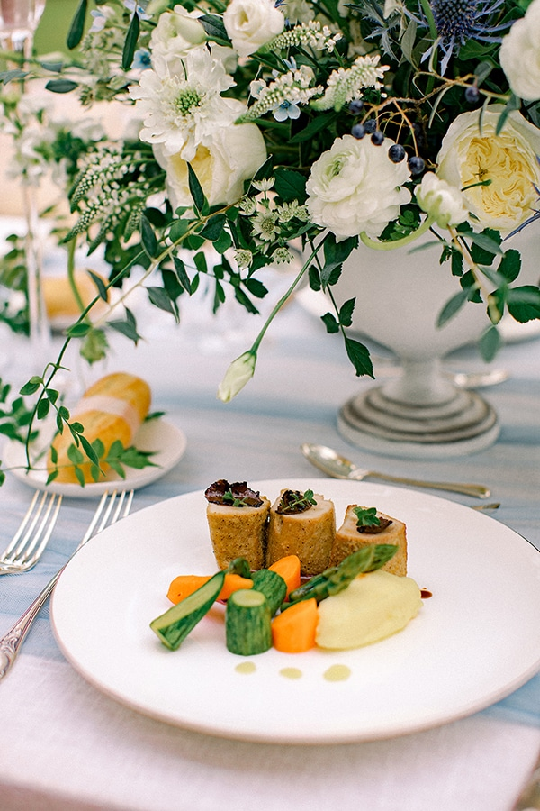 ideal-menu-wedding-reception-catering-experts-advice-1