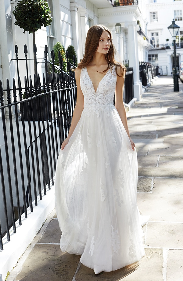 montern-justn-alexander-wedding-dresses-adore_00
