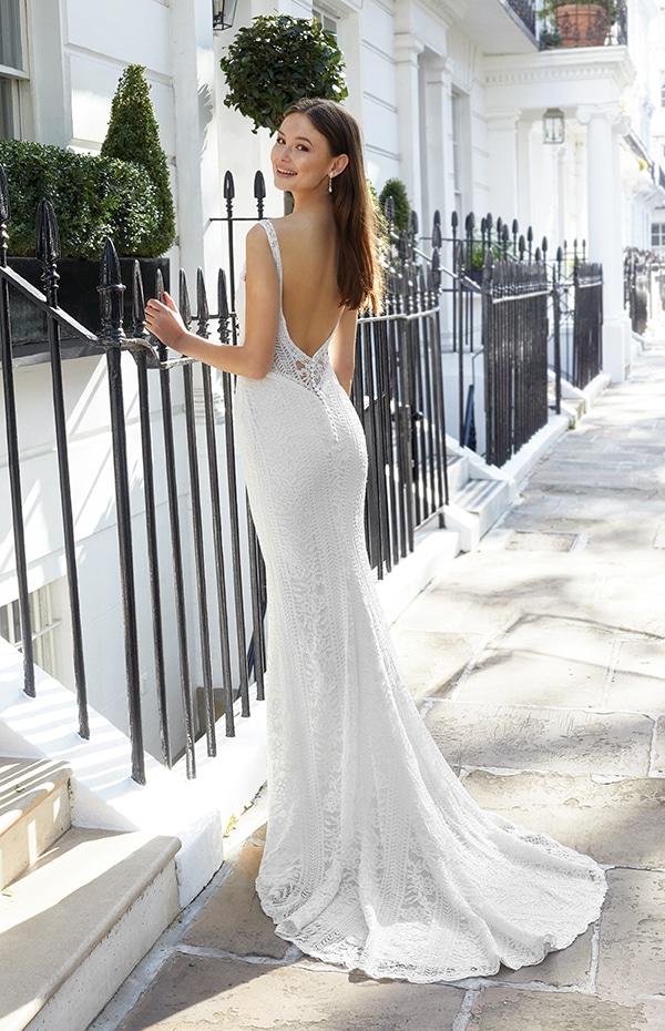 montern-justn-alexander-wedding-dresses-adore_01
