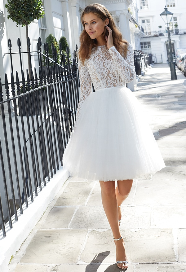 montern-justn-alexander-wedding-dresses-adore_02
