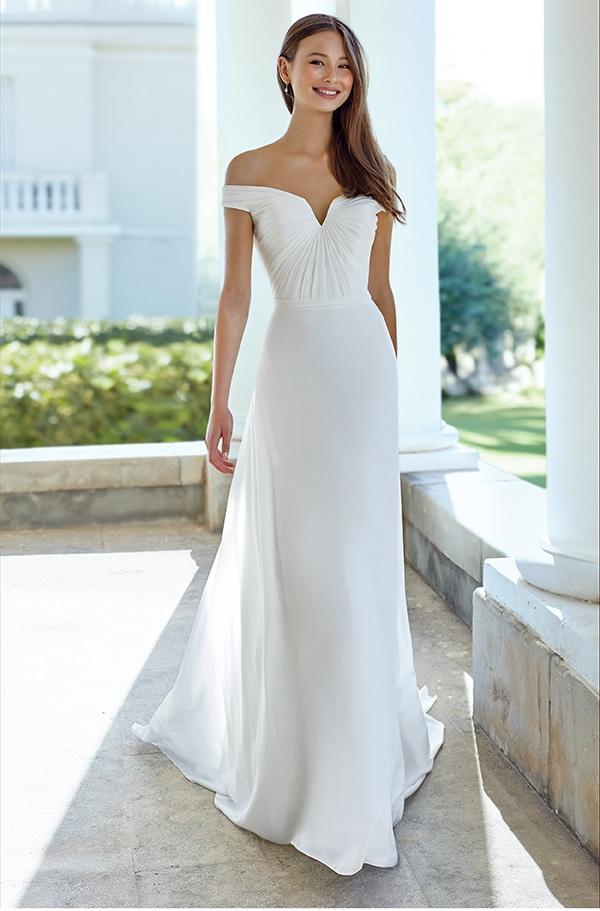 montern-justn-alexander-wedding-dresses-adore_03