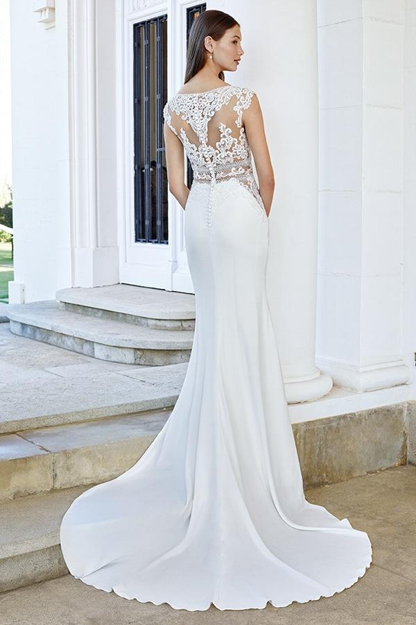 montern-justn-alexander-wedding-dresses-adore_03x