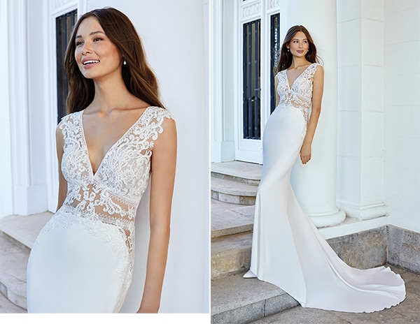 montern-justn-alexander-wedding-dresses-adore_04A