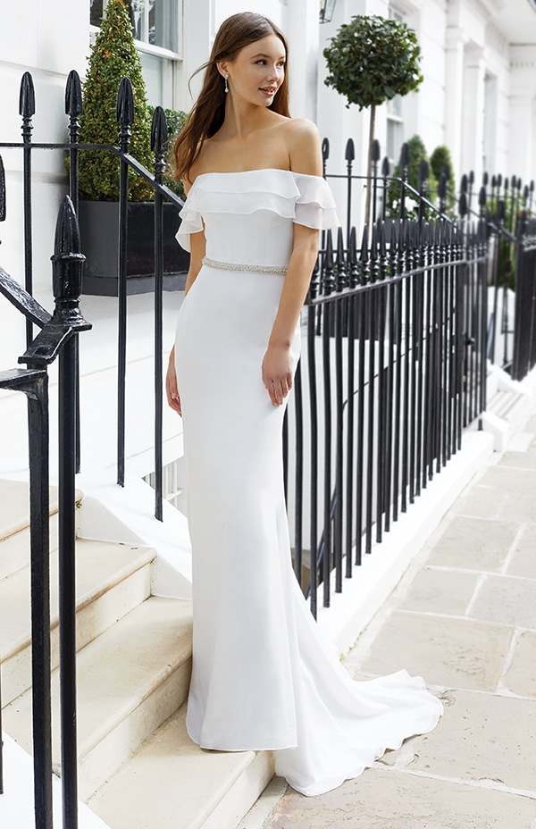 montern-justn-alexander-wedding-dresses-adore_06