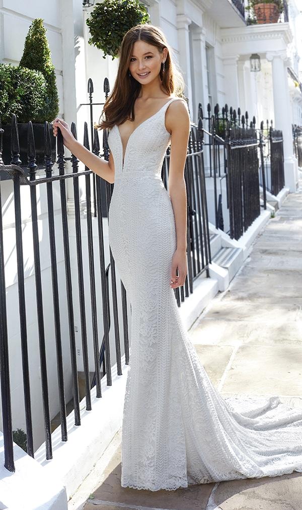 montern-justn-alexander-wedding-dresses-adore_07