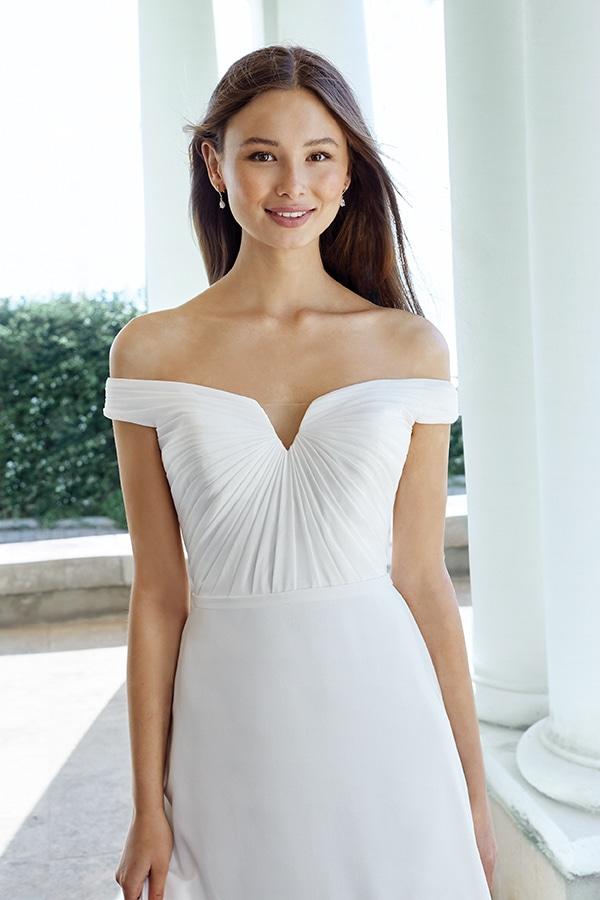 montern-justn-alexander-wedding-dresses-adore_07x
