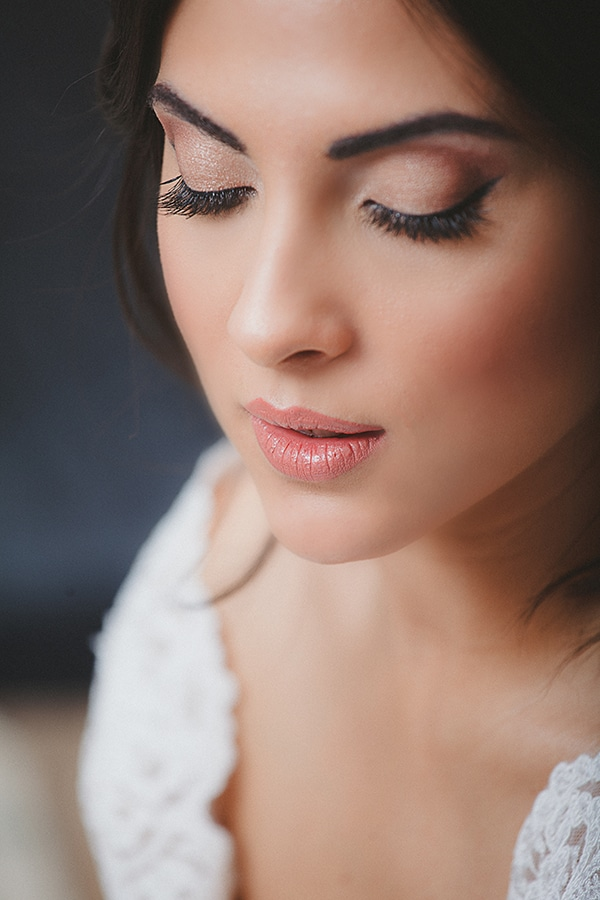 most-useful-makeup-tips-your-wedding-day-4