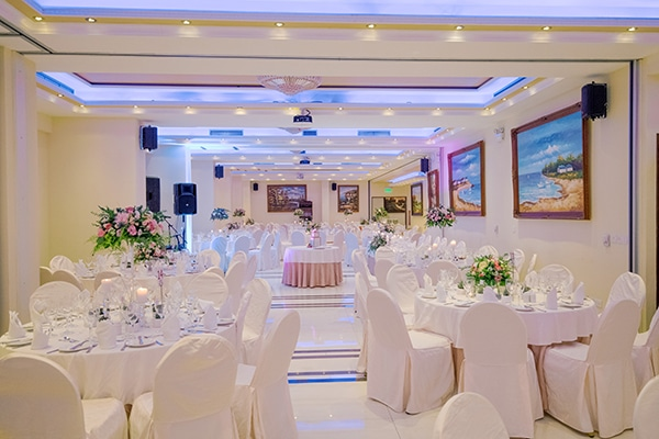 reasons-to-have-hotel-wedding-experts-advice-2