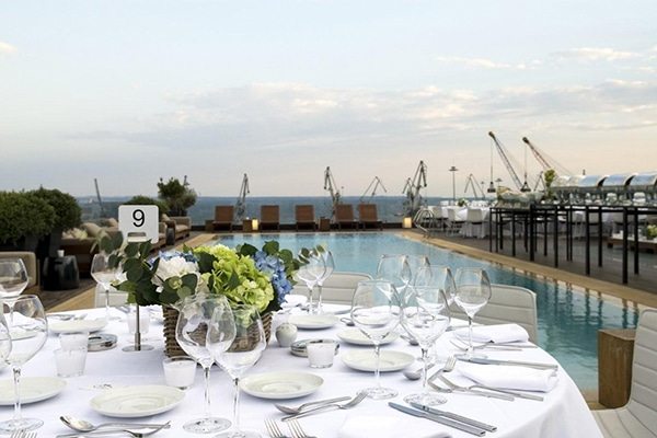 reasons-to-have-hotel-wedding-experts-advice-3