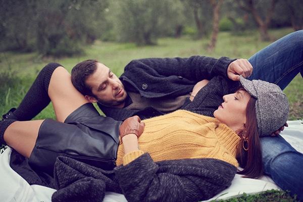 romantic-anniversary-shoot-park-kifisia_09