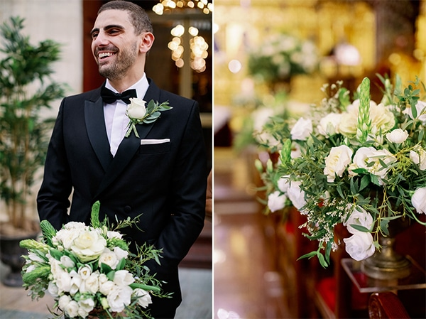 romantic-elegant-fall-wedding-nicosia-white-flowers-greenery_18A
