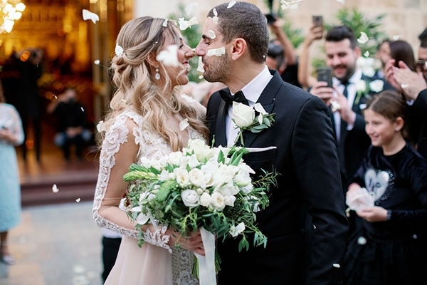 romantic-elegant-fall-wedding-nicosia-white-flowers-greenery_26x