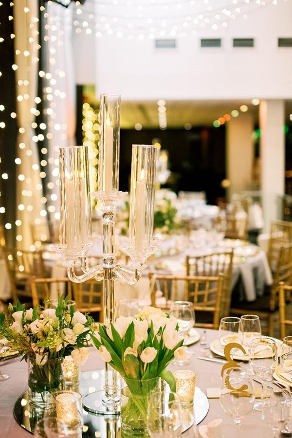 romantic-elegant-fall-wedding-nicosia-white-flowers-greenery_29
