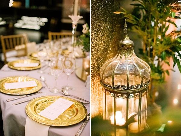 romantic-elegant-fall-wedding-nicosia-white-flowers-greenery_29A