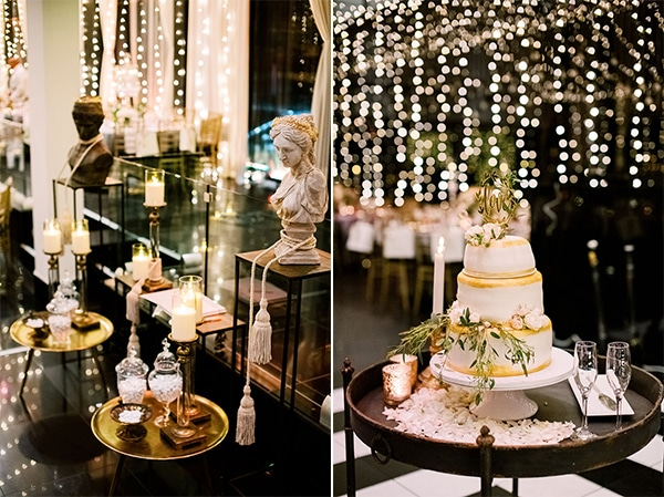 romantic-elegant-fall-wedding-nicosia-white-flowers-greenery_31A