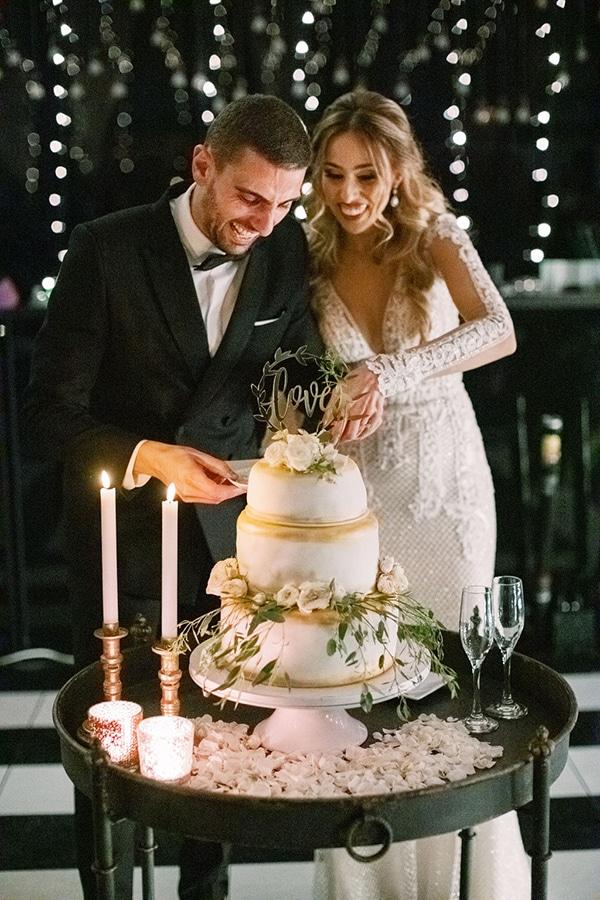 romantic-elegant-fall-wedding-nicosia-white-flowers-greenery_36