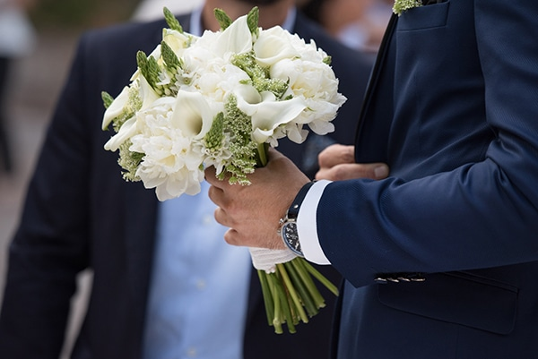 romantic-fall-wedding-athens-white-flowers_19