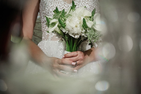 romantic-fall-wedding-athens-white-flowers_22