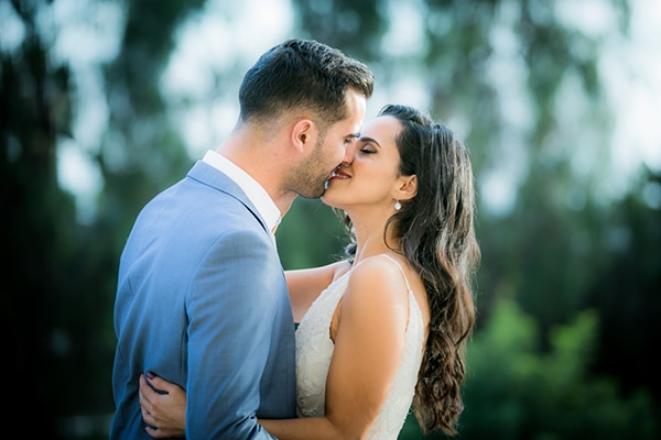 romantic-fall-wedding-paphos-pampas-grass-greenery-fairylights_02