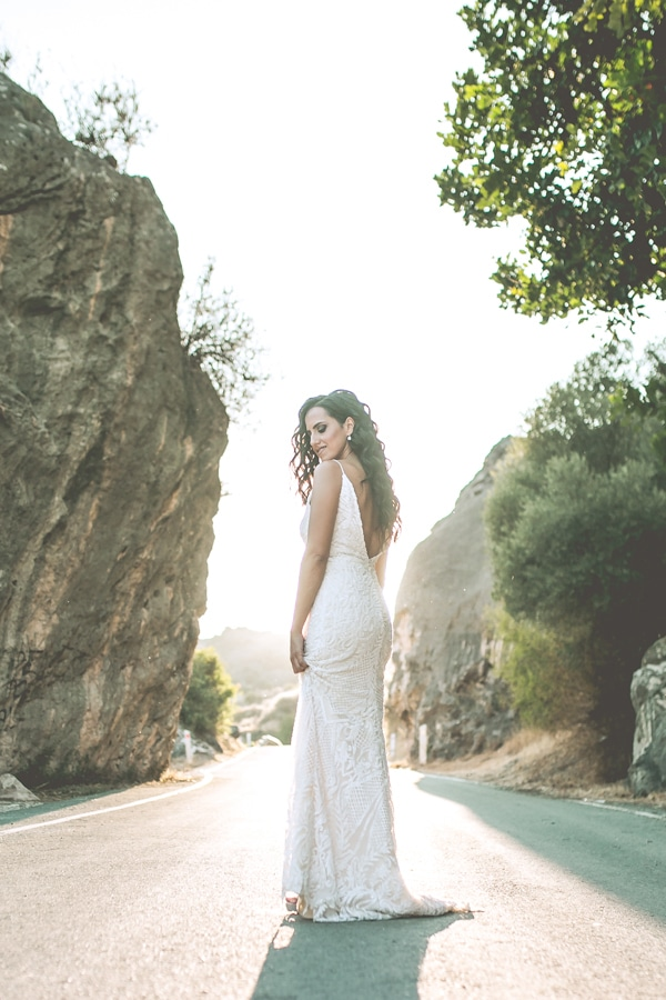 romantic-fall-wedding-paphos-pampas-grass-greenery-fairylights_03