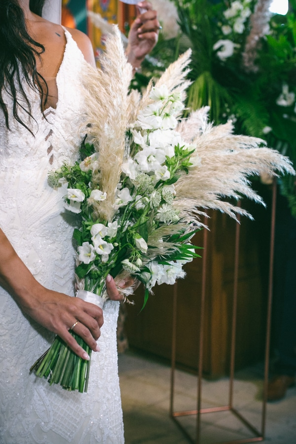 romantic-fall-wedding-paphos-pampas-grass-greenery-fairylights_17