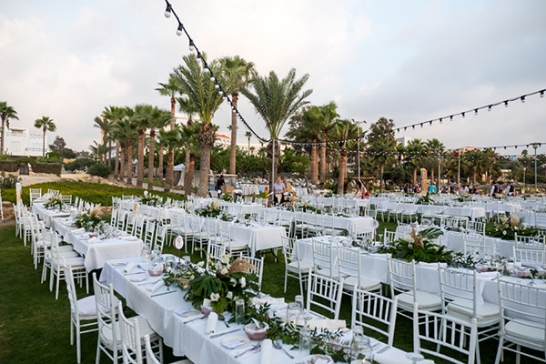 romantic-fall-wedding-paphos-pampas-grass-greenery-fairylights_20