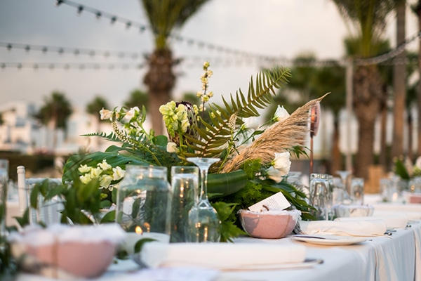 romantic-fall-wedding-paphos-pampas-grass-greenery-fairylights_21x