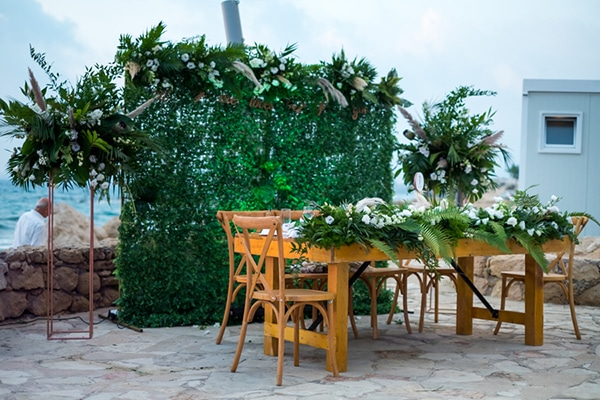 romantic-fall-wedding-paphos-pampas-grass-greenery-fairylights_23