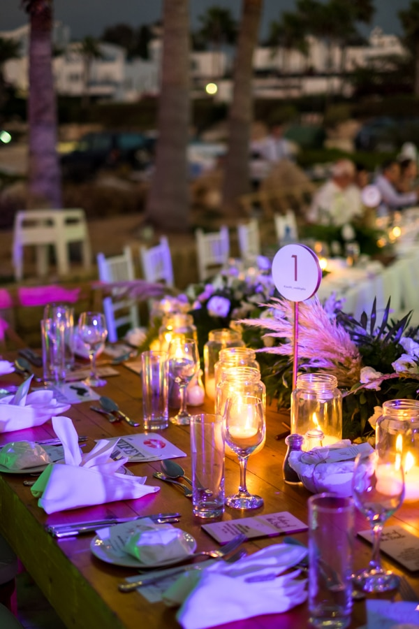 romantic-fall-wedding-paphos-pampas-grass-greenery-fairylights_26