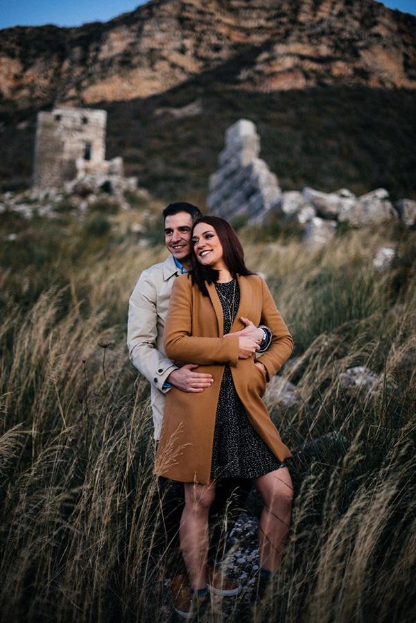 romantic-prewedding-photoshoot-ancient-messini_02