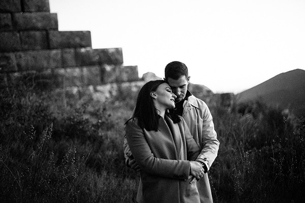 romantic-prewedding-photoshoot-ancient-messini_04