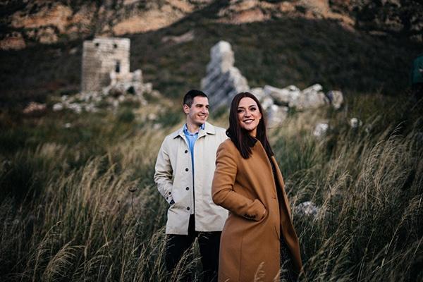 romantic-prewedding-photoshoot-ancient-messini_05