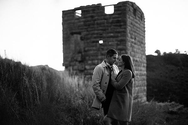 romantic-prewedding-photoshoot-ancient-messini_07
