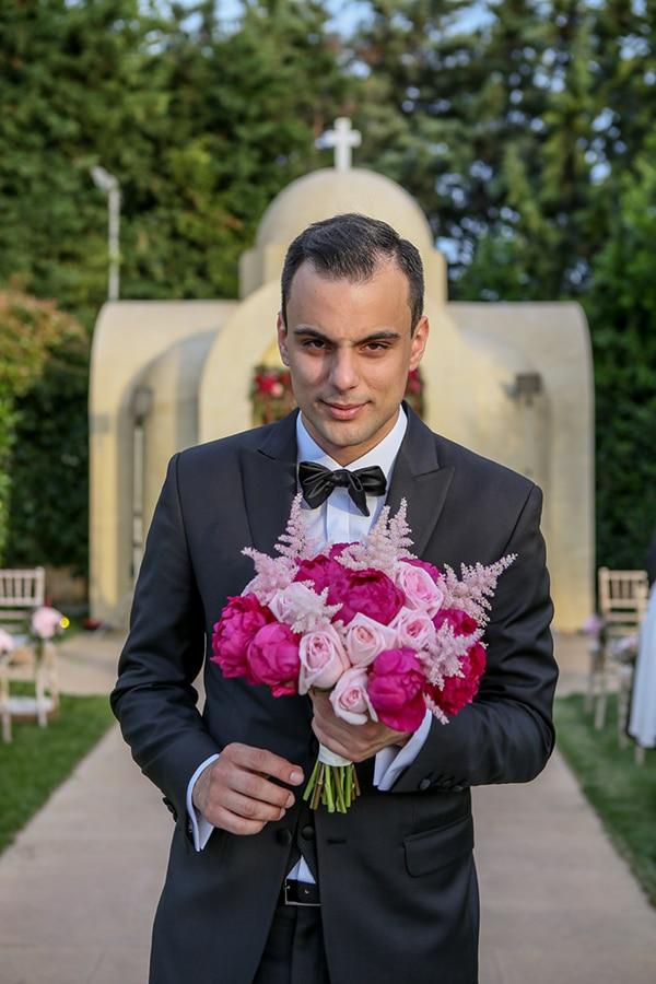 romantic-spring-wedding-vivid-color-hues-string-lights_11