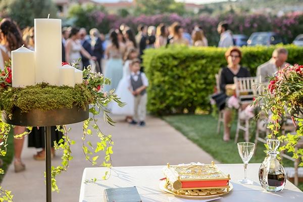 romantic-spring-wedding-vivid-color-hues-string-lights_12