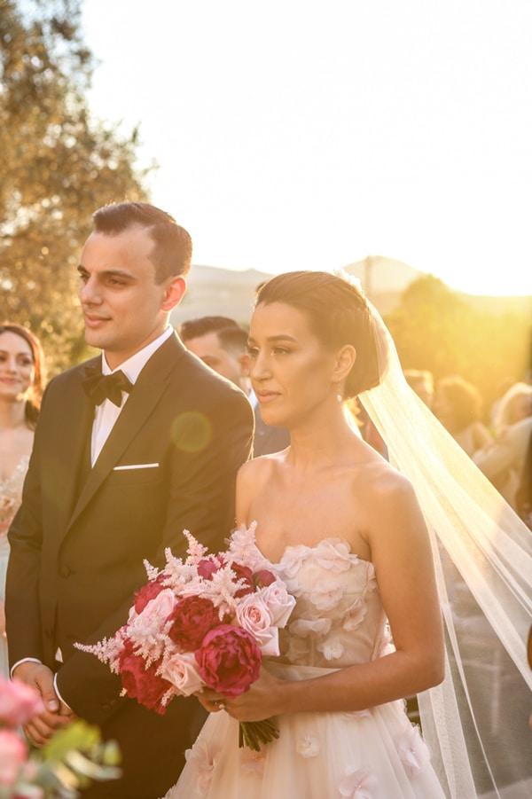 romantic-spring-wedding-vivid-color-hues-string-lights_14