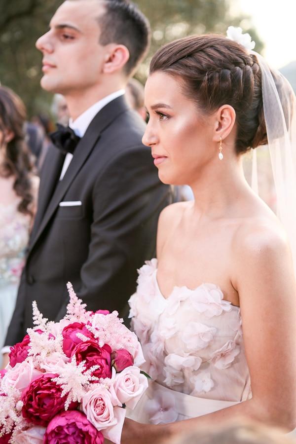 romantic-spring-wedding-vivid-color-hues-string-lights_15