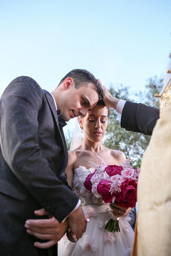 romantic-spring-wedding-vivid-color-hues-string-lights_16