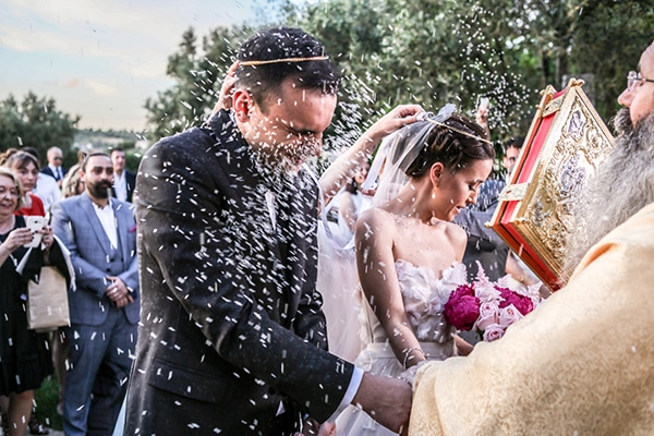 romantic-spring-wedding-vivid-color-hues-string-lights_16x