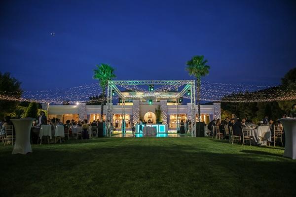 romantic-spring-wedding-vivid-color-hues-string-lights_18
