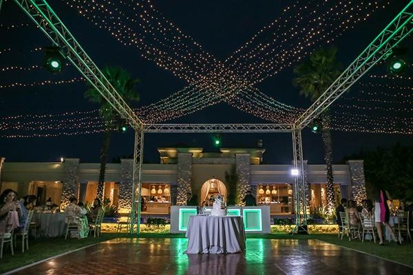 romantic-spring-wedding-vivid-color-hues-string-lights_19