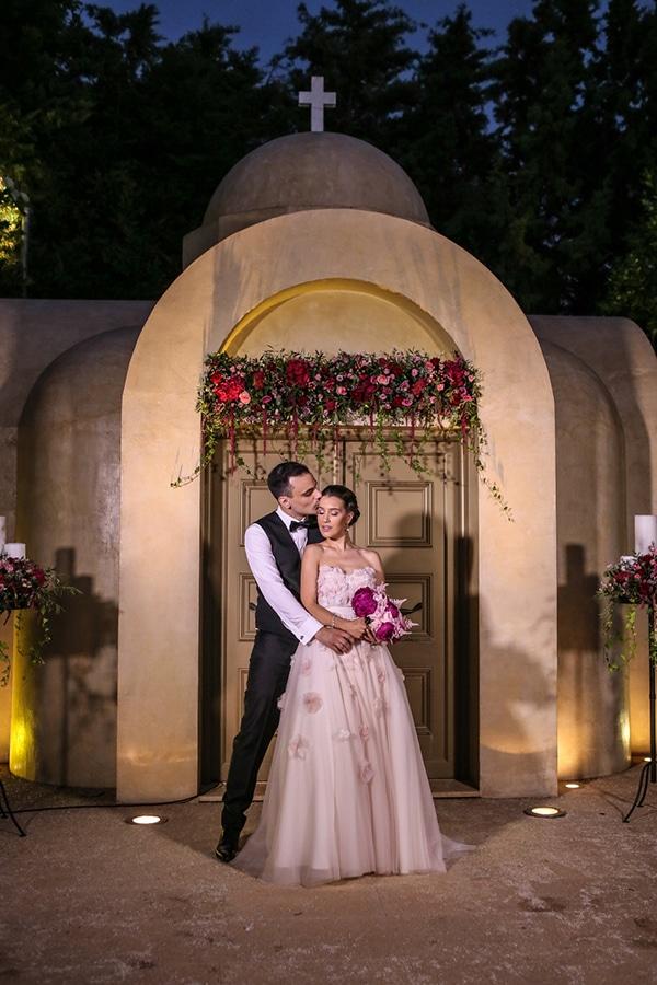 romantic-spring-wedding-vivid-color-hues-string-lights_25