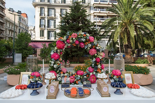 romantic-summer-wedding-thessaloniki-beautiful-floral-design_03y