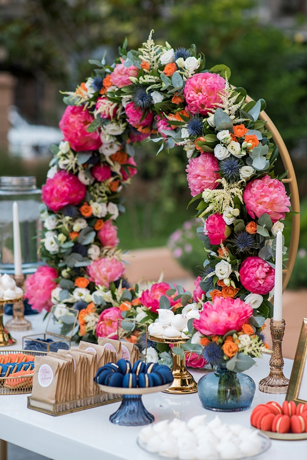 romantic-summer-wedding-thessaloniki-beautiful-floral-design_05x