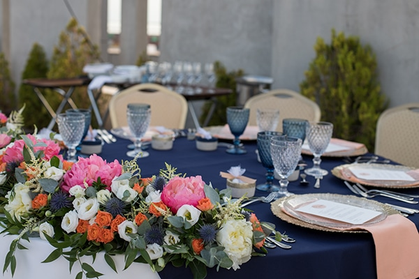 romantic-summer-wedding-thessaloniki-beautiful-floral-design_07